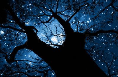 L'astrologie Spirituelle dans Astrologie et Esotérisme iru9t2gq
